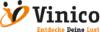 Vinico.com