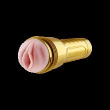 Fleshlight Stamina Training nur 37,96€ inkl. Versand