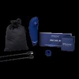 Womanizer Premium (blau & pink) nur 149,99€ inkl. Versand