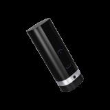 Kiiroo Onyx 2 nur 128,09€ inkl. Versand
