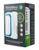 Autoblow A.I. Machine nur 165,71€