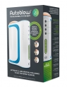 Autoblow A.I. Machine nur 159,96€