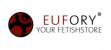 Eufory.de
