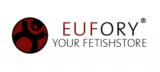 Eufory.de – 5€ Rabatt ab 100€ MBW