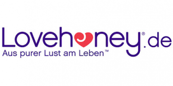 Lovehoney Sale: u.a. Plus Size Dessous und Dildos radikal reduziert