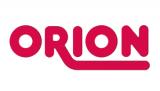 Orion.de – 20% Rabatt auf Mode & Dessous