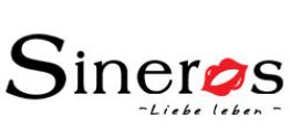 Sineros.de – 15% Rabatt