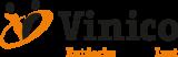 Vinico.com – 5% Rabatt